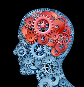 transaction-psychological